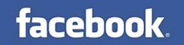 wingfootのfacebookページ